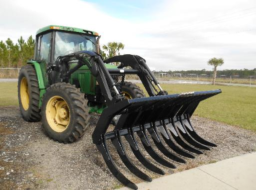 westindurf loader,ALO quikie loader,global carrier,universal skid steer hitch.